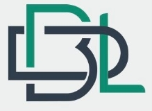 MajesticWorksource Inc.