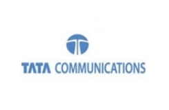 Tata Communications UK Ltd
