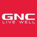 GNC - General Nutrition Centers