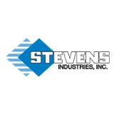 Stevens Industries