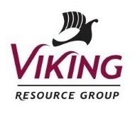 Viking Resource Group