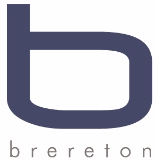 Brereton Architects