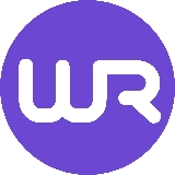 WR.nl Solliciteren - ga naar de bedrijfspagina