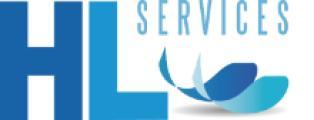 HL Services logo