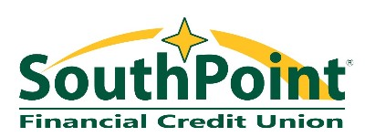 Southpoint Financial Credit Union Careers And Employment Indeedcouk
