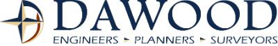 Dawood Engineering Inc