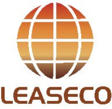 Leaseco Commercial Real Estate