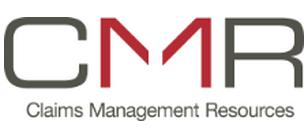 Claims Management Resources