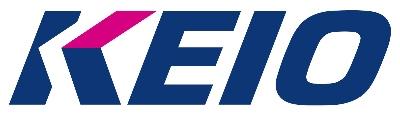 京王自動車株式会社のロゴ