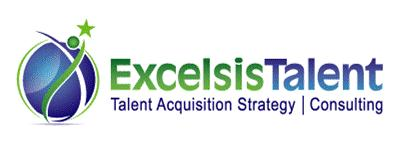 Excelsis Talent Recruiting Firm