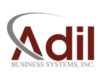 ADIL BUSINESS SYSTEMS INC