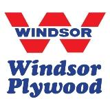 Logo WINDSOR PLYWOOD