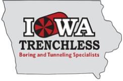 Iowa Trenchless