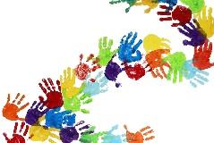 Kinder Therapie Zentrum - go to company page