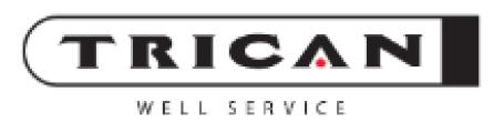 Trican Well Service
