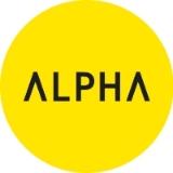 Alpha CRC Ltd