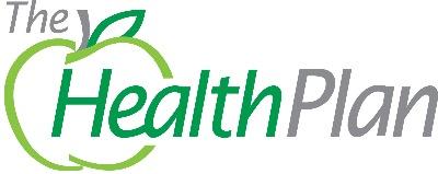 The Health Plan of West Virginia, Inc.