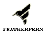 Featherfern Solutions logo