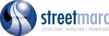 Streetmarc Advertising, Marketing & Promotions