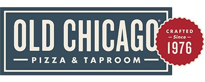 Old Chicago Pizza | CraftWorks Restaurants & Breweries Group, Inc.