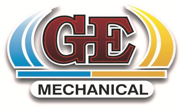 GE Mechanical Inc