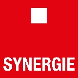 Synergie - go to company page