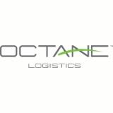 Octane Logistics