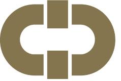 Réal Huot inc logo