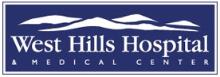 West Hills Hospital and Medical Center