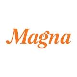 Magna Specialist Confectioners Ltd logo