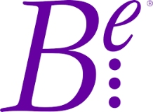 Be Personnel Limited logo