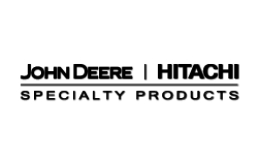 Deere | Hitachi Specialty Products