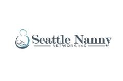 Average Babysitter/Nanny Salaries in Washington State