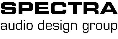 Spectra Audio Design Group