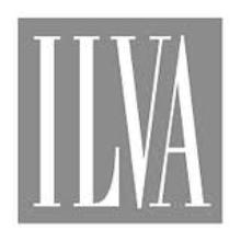 logo for Ilva