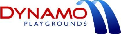 Dynamo Industries