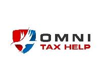 Omni Financial logo
