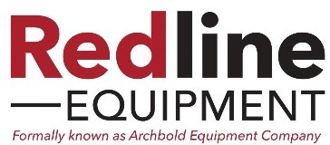 Redline Equipment