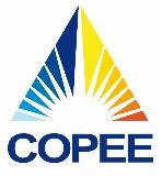 Logo COPEE