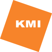 KMI Publishing and Events Ltd.