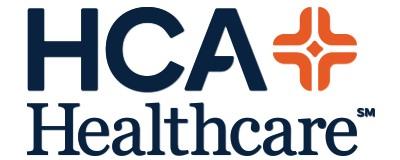 HCA Corporate