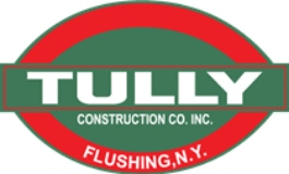 Tully Group