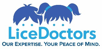 LiceDoctors Lice Removal Service