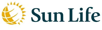 Sun Life Financial logo