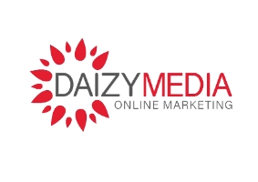 Logo van Daizy Media