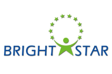 Brightstar International Group- Accounting Firm
