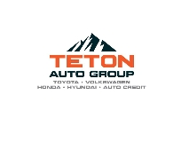 What Jobs Are Available At Teton Toyota?