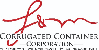L&M Corrugated Container Corporation