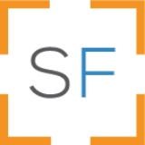 ScaleFactor, Inc