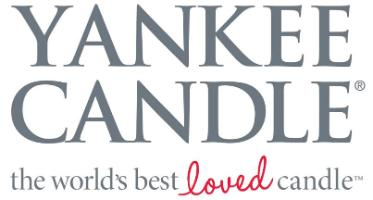 Working at Yankee Candle Company: 408 Reviews | Indeed.com